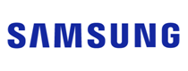 Samsung-logo-512x512